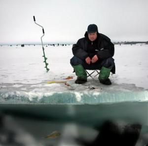 Некоторые важные аспекты, касающиеся толщины льда